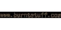 www.burntstuff.com